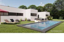 Maison+Terrain de 6 pièces avec 5 chambres à Haillan 33185 – 557666 € - SPIE-20-01-17-7