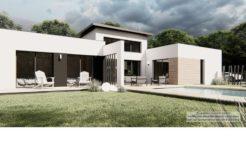 Maison+Terrain de 6 pièces avec 4 chambres à Saint Nazaire 44600 – 602489 € - EGI-19-12-03-8