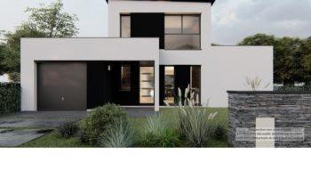 Maison+Terrain de 4 pièces avec 3 chambres à Saint-Nazaire 44600 – 315337 € - EGI-20-04-29-2