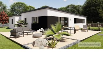 Maison+Terrain de 5 pièces avec 3 chambres à Plougonven 29640 – 196473 € - VVAN-20-02-18-3
