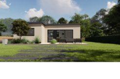 Maison+Terrain de 3 pièces avec 2 chambres à Berson 33390 – 142018 € - CDUS-20-02-11-3