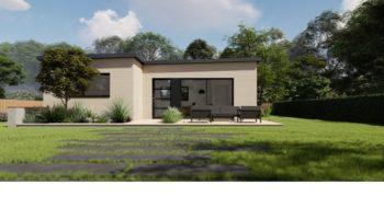 Maison+Terrain de 3 pièces avec 2 chambres à Frontenac 33760 – 160244 € - CDUS-20-02-03-4