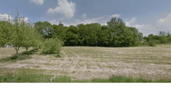Terrain à Pluvigner 56330 411m2 59900 € - KMAU-19-12-06-1
