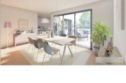 Maison+Terrain de 7 pièces avec 4 chambres à Plougasnou 29630 – 318257 € - BHO-20-03-18-37