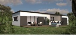 Maison+Terrain de 5 pièces avec 3 chambres à Landivisiau 29400 – 172281 € - VVAN-19-12-16-18