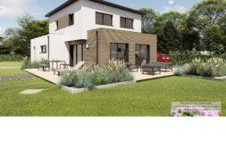 Maison+Terrain de 6 pièces avec 4 chambres à Plouzané 29280 – 338508 € - GLB-20-06-02-36