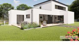Maison+Terrain de 6 pièces avec 4 chambres à Plouzané 29280 – 394609 € - GLB-20-05-17-15