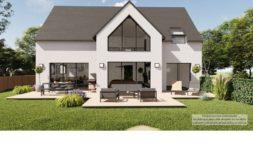 Maison+Terrain de 7 pièces avec 4 chambres à Trémaouézan 29800 – 318464 € - GLB-20-12-18-2