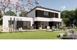 Maison+Terrain de 6 pièces avec 4 chambres à Plouzané 29280 – 314608 € - GLB-20-06-02-37