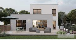 Maison+Terrain de 6 pièces avec 4 chambres à Guilers 29820 – 265605 € - GLB-20-01-18-3