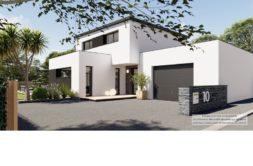 Maison+Terrain de 6 pièces avec 4 chambres à Plouzané 29280 – 395005 € - GLB-20-07-01-29