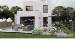 Maison+Terrain de 6 pièces avec 4 chambres à Guilers 29820 – 260695 € - GLB-20-01-18-4