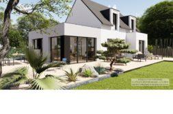 Maison+Terrain de 6 pièces avec 4 chambres à Plouzané 29280 – 360905 € - GLB-20-07-01-30