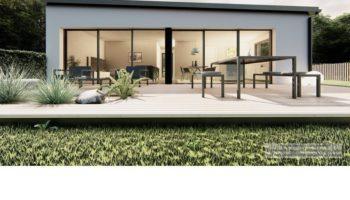 Maison+Terrain de 4 pièces avec 2 chambres à Hôpital-Camfrout 29460 – 207757 € - NCHA-20-10-22-19