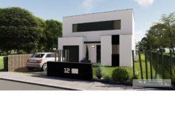 Maison+Terrain de 5 pièces avec 4 chambres à Plouguerneau 29880 – 225500 € - RTU-20-03-10-82