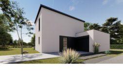 Maison+Terrain de 6 pièces avec 4 chambres à Pont Saint Martin 44860 – 347914 € - CPIC-20-01-20-36