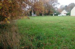 Terrain à Guérande 44350 920m2 179500 € - DBAR-20-02-14-44