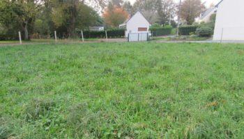 Terrain à Saint Molf 44350 350m2 59500 € - DBAR-20-02-14-51