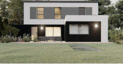 Maison+Terrain de 5 pièces avec 4 chambres à Gazeran 78125 – 423247 € - AORE-20-01-31-8