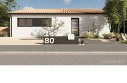 Maison+Terrain de 5 pièces avec 3 chambres à Geneston 44140 – 248463 € - CPIC-20-02-10-12