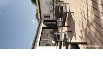 Maison+Terrain de 7 pièces avec 4 chambres à Bouguenais 44340 – 355141 € - CPIC-20-01-20-16