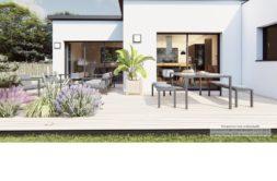 Maison+Terrain de 4 pièces avec 3 chambres à Rochefort 17300 – 236190 € - EBOUR-20-02-12-17