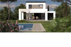 Maison+Terrain de 4 pièces avec 3 chambres à Villeneuve Tolosane 31270 – 284474 € - YSA-20-01-14-8