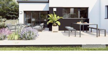 Maison+Terrain de 5 pièces avec 4 chambres à Thou 17290 – 227756 € - LGUI-20-01-23-30