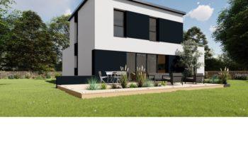 Maison+Terrain de 5 pièces avec 4 chambres à Saint Médard d'Aunis 17220 – 286667 € - LGUI-20-02-21-3