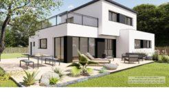 Maison+Terrain de 4 pièces avec 3 chambres à Mathes 17570 – 444878 € - OBE-21-02-09-16