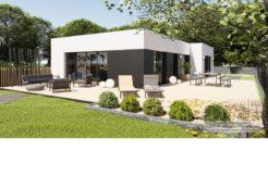 Maison+Terrain de 4 pièces avec 3 chambres à   – 284439 € - YSA-20-01-27-11