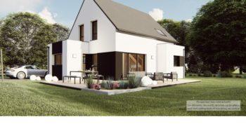 Maison+Terrain de 5 pièces avec 4 chambres à Plouhinec 56680 – 259962 € - GCOL-20-05-05-28