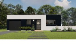 Maison+Terrain de 5 pièces avec 4 chambres à Questembert 56230 – 189530 € - ADEB-20-02-12-56