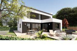 Maison+Terrain de 6 pièces avec 5 chambres à Sainte-Soulle 17220 – 266582 € - LGUI-20-03-20-12