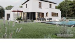 Maison+Terrain de 6 pièces avec 5 chambres à Saint Médard d'Aunis 17220 – 457966 € - LGUI-20-02-11-14