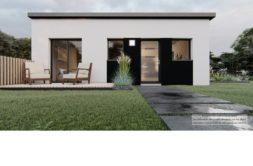 Maison+Terrain de 3 pièces avec 2 chambres à Rochefort 17300 – 213190 € - LGUI-20-03-20-39