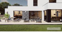 Maison+Terrain de 5 pièces avec 4 chambres à Elven 56250 – 331689 € - KMAU-20-01-22-12