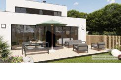 Maison+Terrain de 7 pièces avec 4 chambres à Vannes 56000 – 420021 € - RJ-20-01-22-2