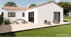 Maison+Terrain de 4 pièces avec 3 chambres à Sainte-Soulle 17220 – 251082 € - LGUI-20-03-20-14