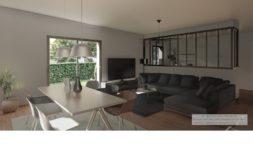 Maison+Terrain de 5 pièces avec 3 chambres à Gouesnou 29850 – 267839 € - PG-20-03-30-10