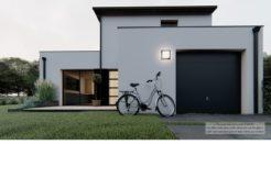 Maison+Terrain de 6 pièces avec 4 chambres à Touches 44390 – 293031 € - ALEG-20-03-02-37
