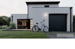 Maison+Terrain de 6 pièces avec 4 chambres à Saint-Étienne-de-Montluc 44360 – 398046 € - ALEG-20-06-04-12