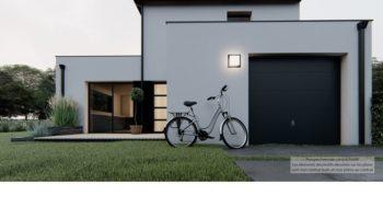 Maison+Terrain de 6 pièces avec 4 chambres à Cordemais 44360 – 293300 € - ALEG-20-09-17-20