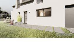 Maison+Terrain de 6 pièces avec 4 chambres à Blain 44130 – 246535 € - ALEG-20-03-02-6