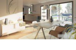 Maison+Terrain de 5 pièces avec 3 chambres à Hénon  – 189168 € - CHO-20-03-06-52