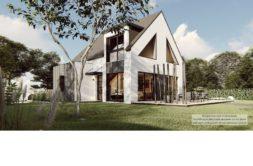 Maison+Terrain de 5 pièces avec 4 chambres à Herbignac 44410 – 243414 € - EGI-20-05-19-2