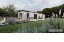 Maison+Terrain de 3 pièces avec 2 chambres à Marans 17230 – 179033 € - LGUI-20-02-07-9