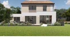 Maison+Terrain de 5 pièces avec 4 chambres à Dompierre sur Mer 17139 – 375916 € - LGUI-20-03-10-73