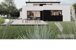 Maison+Terrain de 7 pièces avec 3 chambres à Bignon 44140 – 335597 € - CPIC-20-02-10-17