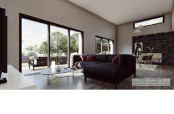 Maison+Terrain de 8 pièces avec 4 chambres à Saint Lumine de Clisson 44190 – 368912 € - CPIC-20-02-06-4